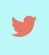 J Gospel Twitter
