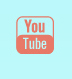 J Gospel Youtube
